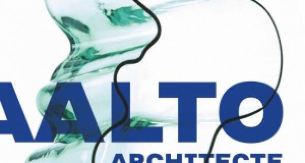 Alvar Aalto. Architecte et designer