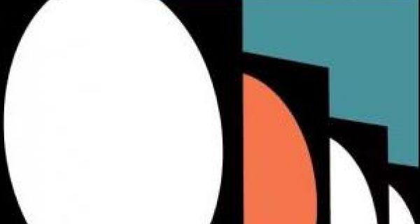 Fondation Vasarely, Une œuvre manifeste restaurée (1973 - 2018)