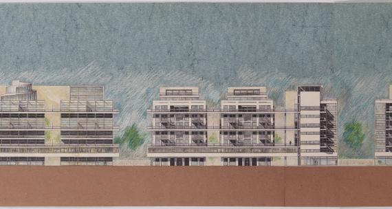 © Cité de l'Architecture.