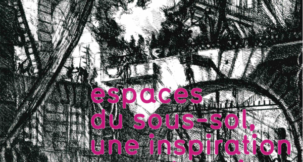 Trous de mémoire aux halles de Paris
