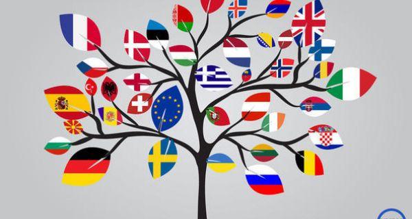 Tous mobilisés en faveur de l'Année européenne du patrimoine culturel 2018 !