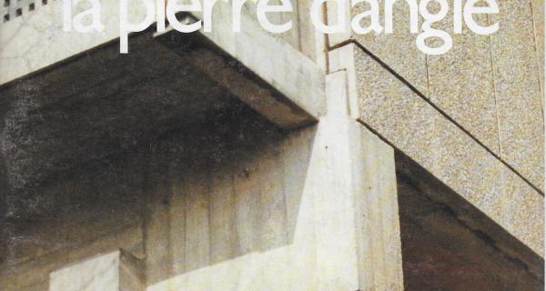 Les missions des Architectes des bâtiments de France