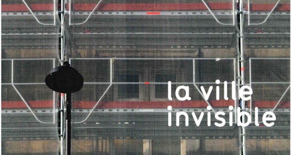 À propos de renouvellement urbain, Clichy-Batignolles