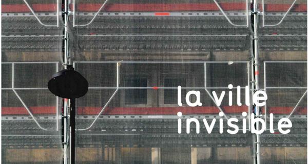 Le front de Seine, modernisation de Paris