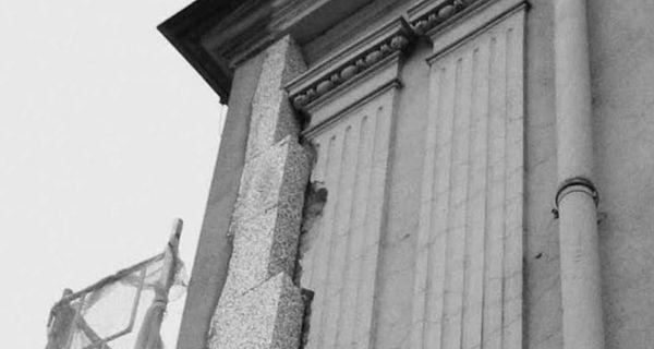 La transition énergétique et le bâtiment ancien : Un paradoxe insoluble ?