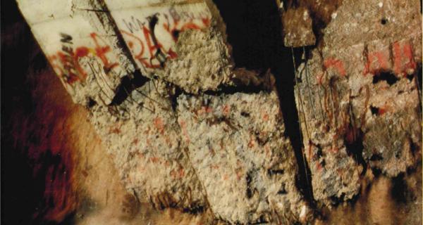 Les Journées pyrénéennes du patrimoine : expérience de tourisme culturel transfrontalier