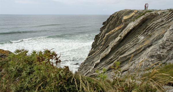 Le Vocabulaire du littoral - Réaliser un projet commun pour un espace pluriel