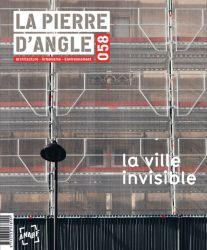 La ville invisible