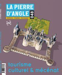 tourisme culturel et mécénat