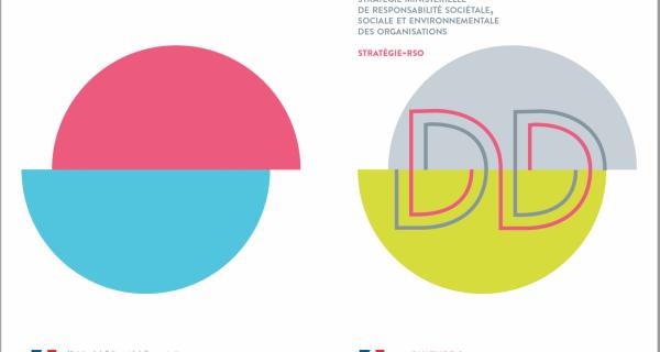 Culture et Développement durable :  une nouvelle stratégie 2016-2020 pour le ministère de la Culture et de la Communication