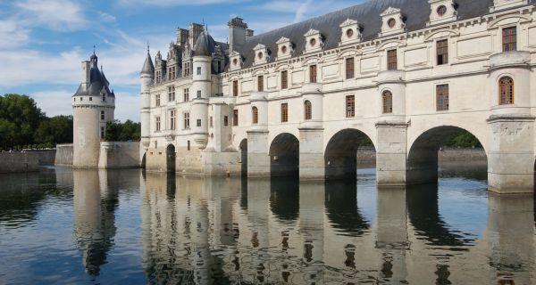 Patrimoine et continuité écologique en région Centre-Val de Loire
